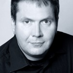 Dirk Prösdorf